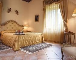 schlafzimmer italien die besten 25 königliches schlafzimmer ideen auf