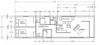 Mobile Home Floor Plans Prices 27 Modular 5 Bedroom House Plan Wide Mobile Home Floor Plans 3 3