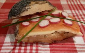 cuisine danoise danemark leçon de cuisine fais tes valises