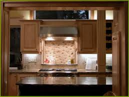 kitchen cabinets portland oregon custom cabinets portland oregon awesome kitchen custom cabinet