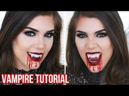 Vampiress Halloween Costumes Cheap Vampire Halloween Costume Girls Vampire Halloween