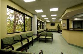 doctor u0027s office waiting room http www ofwllc com medical