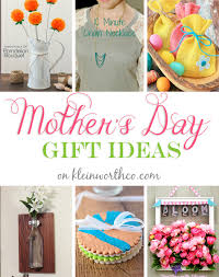 mothers gift ideas mothers day gift ideas kleinworth co