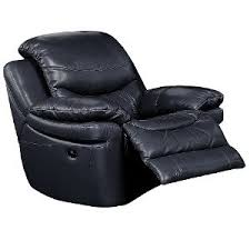 leather recliners chairs living room rc willey
