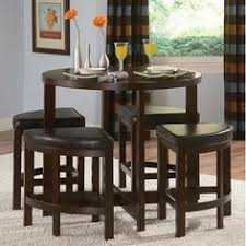 jofran maryland counter height storage dining table jofran maryland merlot counter height dining table with side storage
