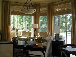 20 best curtains images on pinterest curtains two story windows