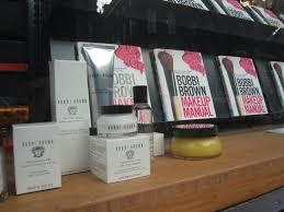 pdf español middot makeup makeovers bobbi brown makeup manual for everyone from beginner to pro book mugeek vidalondon