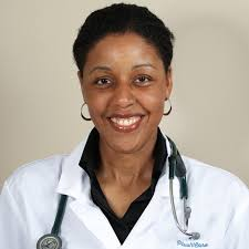 Meet The Doctors Medical Professionals And Healthcare Providers Talk To A Doctor On Your Phone Plushcare