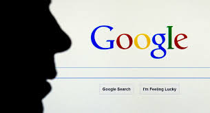 2016 by How Google Could Rig The 2016 Election Politico Magazine