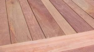 deck u0026 porch u2013 oasis construction group inc