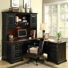 Laptop Desk Armoire Furniture Office Armoire Armoire Office Desk Laptop Armoire