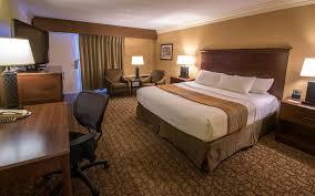 best room eureka springs arkansas hotel best western inn of the ozarks