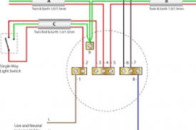 light switch wiring diagram nz the best wiring diagram 2017