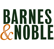 Barnes And Noble Starting Pay The Author Friendly Book Self Publishing Company Aventine Press