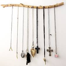 necklace bracelet display images 23 jewelry display diys sincerely yours jpg