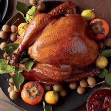deep fried thanksgiving turkey thanksgiving food