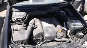 auto junkyard mesa az m1251 123091 jpg