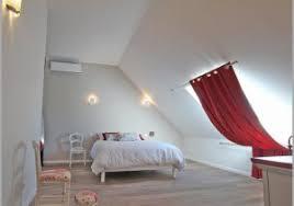 chambre d hote paray le monial paray le monial chambre d hote 1003299 chambre d h tes roseland
