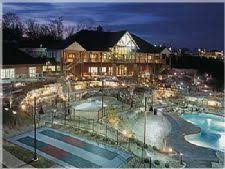 horizons by marriott vacation club at branson branson missouri