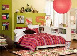 girls bedroom ideas beautiful bedroom designs for teenage girls