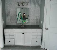 kitchen kitchen cabinet drawer hardware cabinet door knobs and