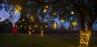 professional christmas lights christmas lighting by red river lights
