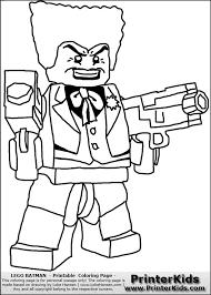 lego batman 2 coloring pages print amazon lego batman
