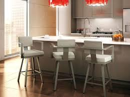 kitchen island heights bar stool bar stools for kitchen island bar stools for