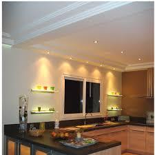 corniche cuisine ikea cuisine pdf free finest affordable dcoration cuisine bois avec