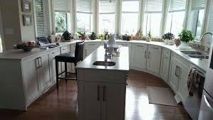 true kitchens home
