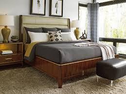 gebraucht schlafzimmer komplett haus renovierung mit modernem innenarchitektur geräumiges