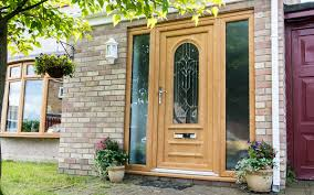 Green Upvc Front Doors by Upvc Doors Surrey Double Glazed Doors Aldershot Surrey