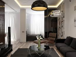 ultimate studio design inspiration 12 gorgeous apartments ultimate studio design inspiration 12 gorgeous apartments small