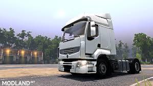 renault truck premium renault premium
