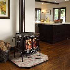 Free Standing Gas Fireplace by Freestanding Wood And Gas Stoves The Energy House