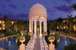 destination weddings destination weddings by landmark destinations