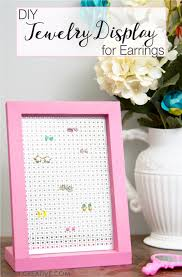 easy diy projects for home 41 of the easiest diys ever