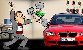 car dealer tricks to watch for photo 282414 s original jpg