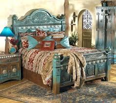 Southwest Bedroom Furniture Southwestern Bedroom Furniture Southwest Bedroom Furniture