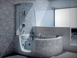 Portable Bathtub For Shower Stall Bathrooms Home Depot Shower Stall Tile Home Depot Mustee Shower