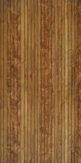 beautiful bead board paneling 108 beadboard paneling porch ceiling