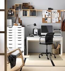 Designer Arbeitstisch Tolle Idee Platz Sparen 9 Schöne Und Funktionale Ideen Für Deinen Arbeitsbereich