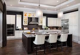 model homes interior model homes interior design r66 about remodel stunning interior