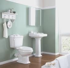 bathroom best colors for small bathrooms ideas room ideas