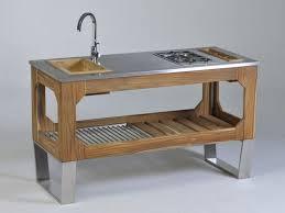 modular kitchen island 10 easy pieces modular kitchen workstations remodelista