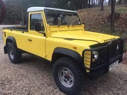 used lexus for sale dallas tx 100 ideas car for sale dallas tx on habat us