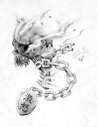 wrath flash sketch by ketology on deviantart