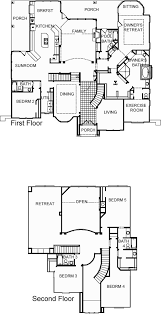 dream home layouts 62 best dream home 3 images on pinterest my house dance studio