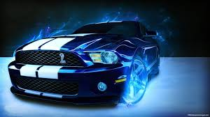 frozen mustang 37 top selection of ford mustang wallpaper