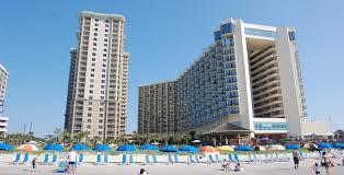 myrtle beach hotels suites 3 bedrooms 3 bedroom hotel myrtle beach sc paint cyprus property venture